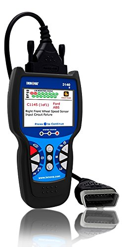 innova-3140g-code-reader-scan-tool-with-35-display-abs-bluetooth-and-live-data-for-obd2-vehicles-wit