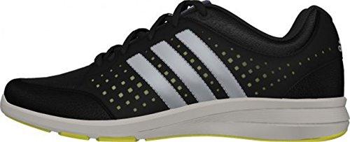 Adidas Arianna Iii - B23696 Vit-svart