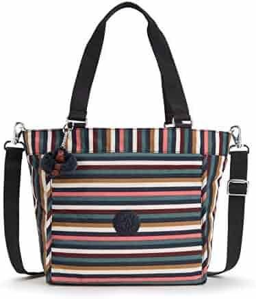 5c33aad92665 Shopping Thenecessity - Amazon Global Store - Top-Handle Bags ...