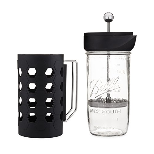 24 cup french press - 8