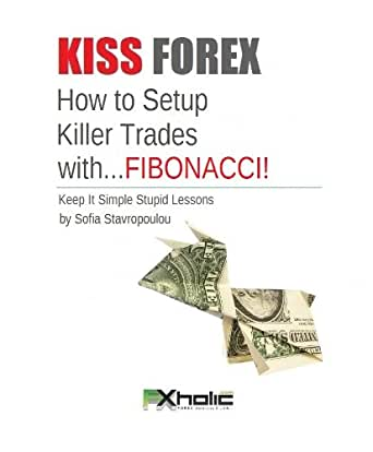 Forex keep it simple stupid