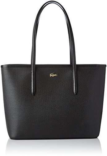 Lacoste Nf2116ce - Bags Totes Black Woman (black)