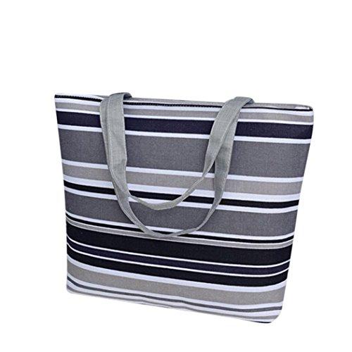 Consuela Style Bags - 9