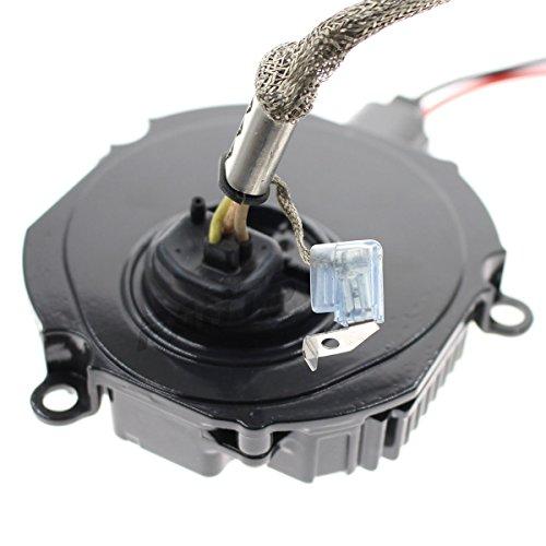 OEM Xenon Headlight HID Ballast Control Unit Igniter Inverter for Acura MDX by Generic (Image #6)