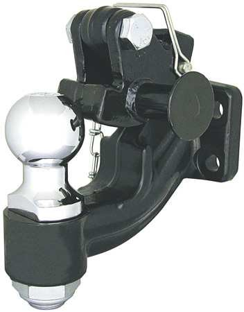 Buyers 3KYF3 Automotive Accessories