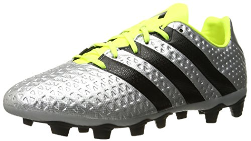 adidas-Performance-Mens-Ace-164-FxG-Soccer-Shoe