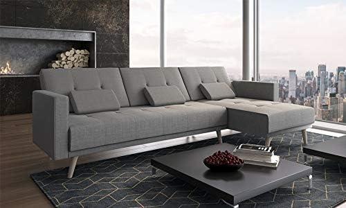Comfort Home-Innovation Canapé d