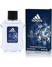 Adidas Champions League UEFA Champion Edition For Men
