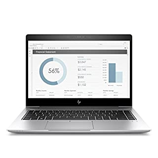 HP Smart Buy ELITEBOOK 830 G5
