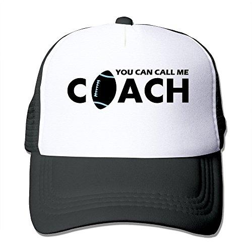 brandname-fashion-printed-pattern-you-can-call-me-football-coach-unisex-half-mesh-adjustable-basebal
