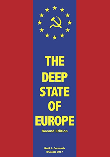The Deep State of Europe: Requiem for a Dream