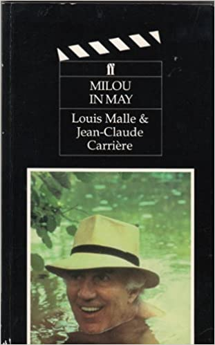 Milou in May by Louis Malle (1990-07-30)