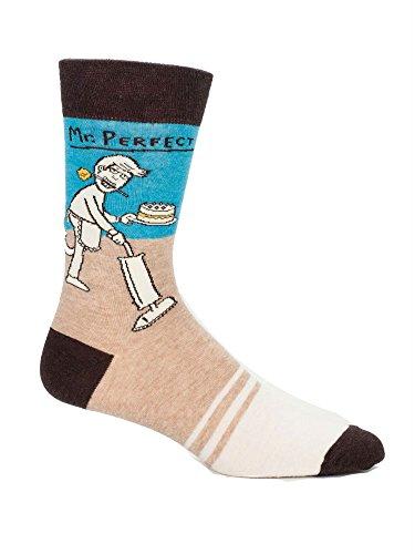 Blue This Sh Socks product image