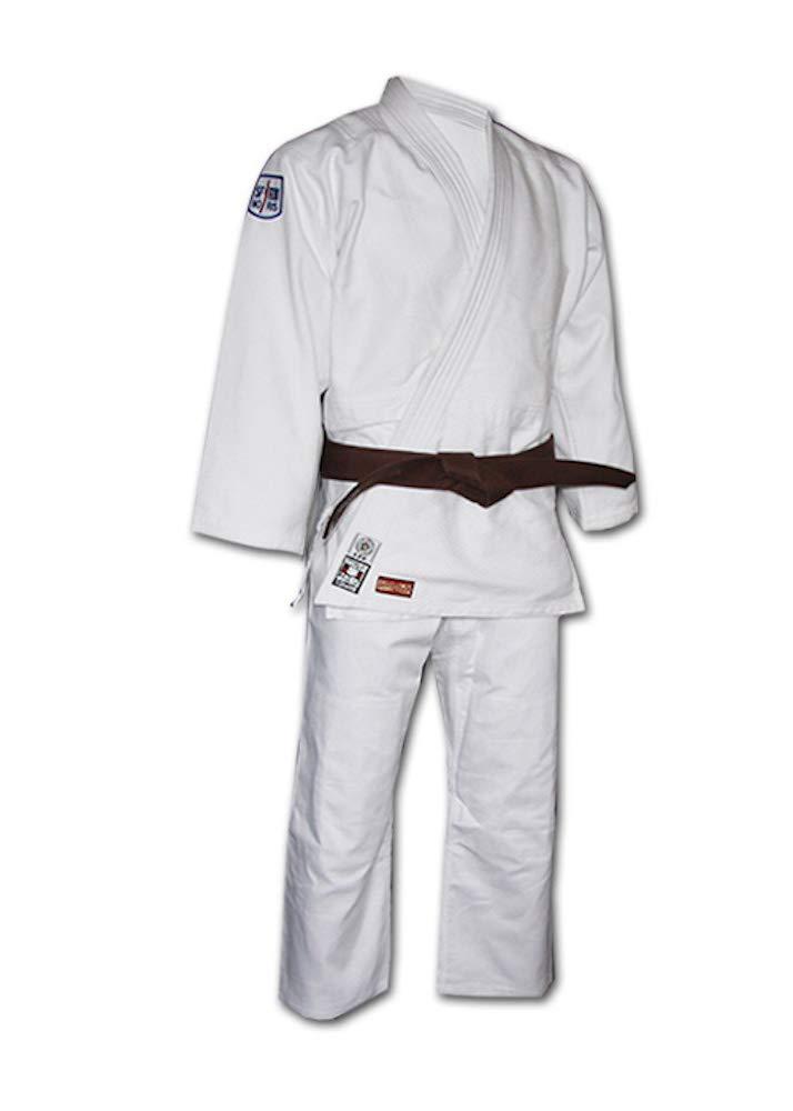 Noris - Kimono judo compétition