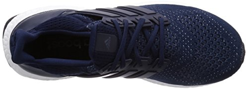 Running Homme M de Multicolore Compétition adidas Ultra Chaussures Boost 0TwqnxIPEX