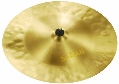 Sabian 19-Inch Paragon Chinese Cymbal for sale  Delivered anywhere in USA