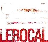 Ego by Lebocal (2006-08-31)