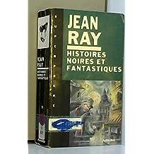 Hist.noires et fantastiques
