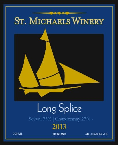 2015-st-michaels-long-splice-white-750-ml