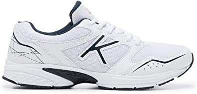 Kelme - Zapatillas K-20: Amazon.es: Zapatos y complementos
