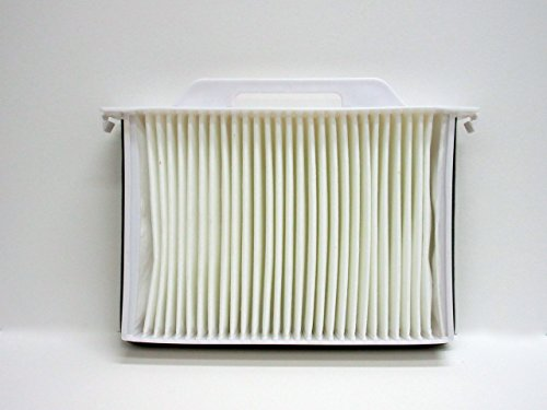 4350249,4S00640 Cabin AIR Filter,Outside FITS for EX200-5 6BG1