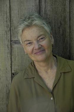 Maxine Scates