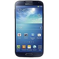FreedomPop Samsung Galaxy S4 Used + Unlimited Talk, Text, 4GB Data Deals