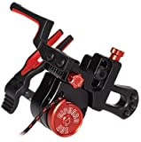 Br &Nameinternal Ripcord Ace St &Ard Rest Red RH