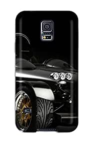 New Arrival Vehicles Car Case Cover/ S5 Galaxy Case 9165495K86246702