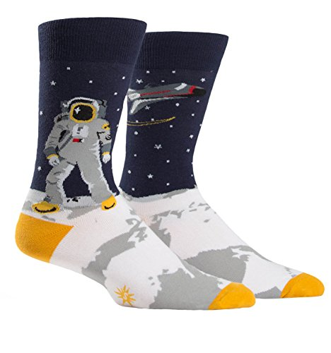 sock-it-to-me-one-giant-leap-mens-crew-socks