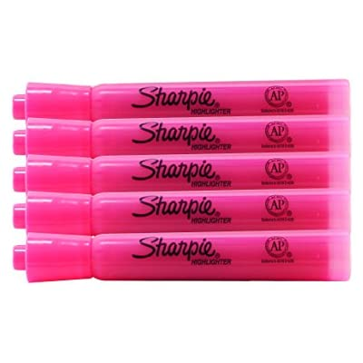 sharpie-accent-tank-style-highlighters-4