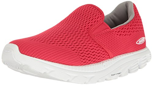 Rouge 700900 17 Speed W 06m Mbt Chaussures xZq6Fq