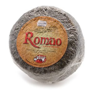 Spanish Sheep Cheese Romao 1 lb.