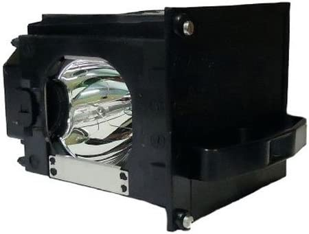 Mitsubishi WD-65732 TV Lamp with Housing with 150 Days Warranty