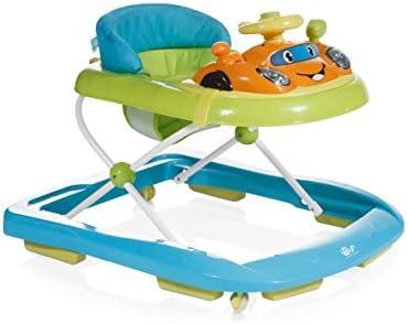 MS, Andador Mini: Amazon.es: Bebé
