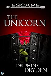 The Unicorn (Escape Book 2)