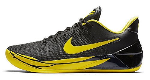 Nike Kobe A D Oregon 922026 001 B073QTSQJV