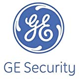 GE Security 60-597-95 Hitech Hand-Held Wireless Crystal Touchpad - Best Reviews Guide