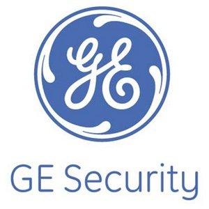 GE Security 60-597-95 Hitech Hand-Held Wireless Crystal Touchpad