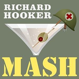 MASH Audiobook