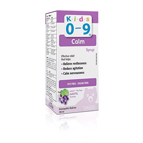 kids-0-9-syrup-calm-100ml