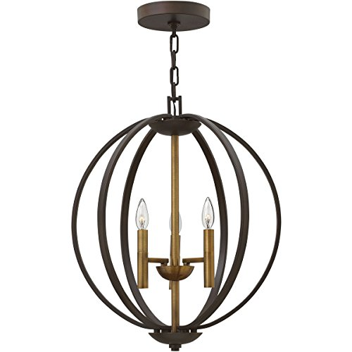 Euclid Pendant Light in Florida - 8