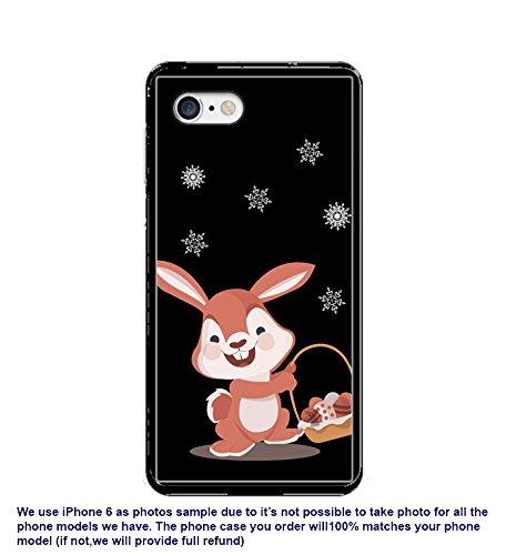 Apple iPhone 4 Arrière Coque Housse Etui Anti chocs Back Cover Case Cas PC étui couverture - Dessein 066