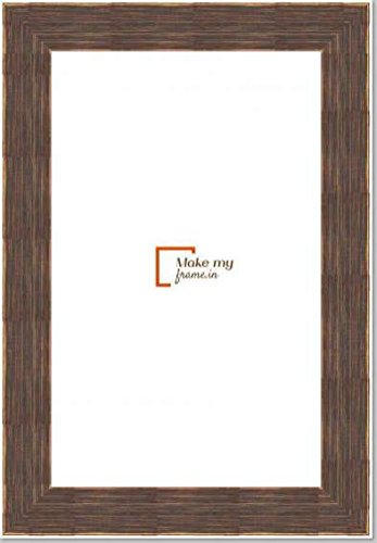 Buy A3-11.7x16.5 Inch Photo / Picture Frame in Copper finish. For ...