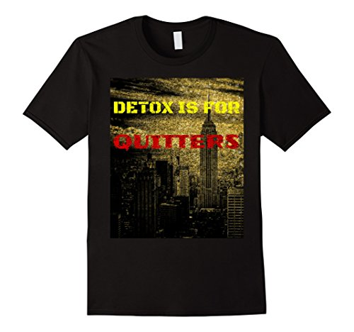 mens-detox-is-for-quitters-funny-city-scene-distressed-art-tshirt-small-black