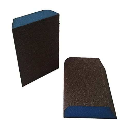 9 Length x 2.5 Width x 3 mil Thick Case of 1000 Qorpak BAG-09918 Low Density Polyethylene Amber Zip Bag