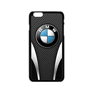 BMW Fashion Comstom Plastic case cover For Iphone 6