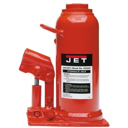 JHJ-22-12-22-12T-CAPHYDRAULIC-JACK-IND-H