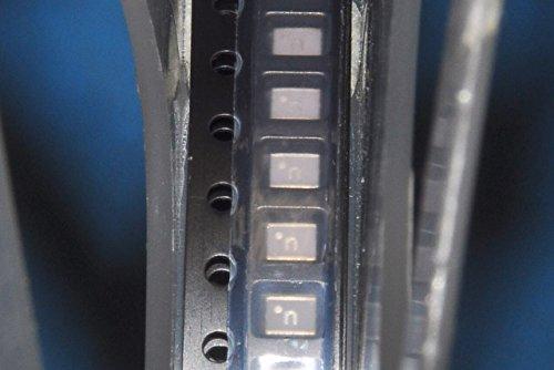 40-pcs-oscillator-resonator-frequency-soshin-mdr771f-csr-t-771-mdr771fcsrt