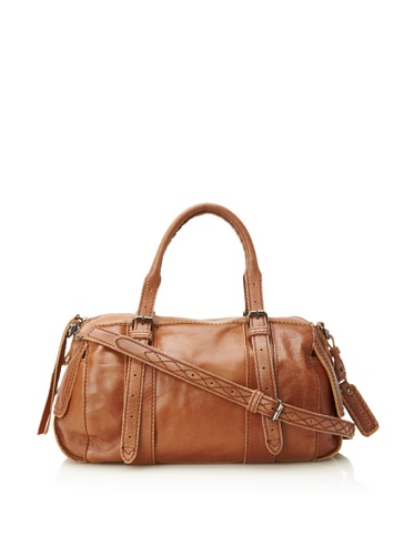 Isabella Fiore Designer Handbag - 1